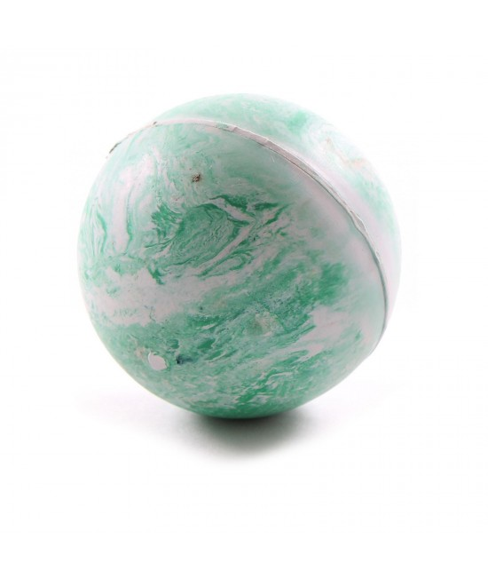 Fresheeze Mint Ball Toy Medium For Dogs