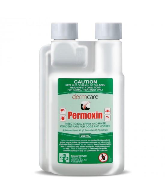 Permoxin 250ML