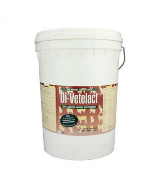 Di-vetelact Animal Supplement 20kg Divetelact