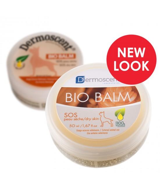 Dermoscent Bio Balm For Dogs 50ml