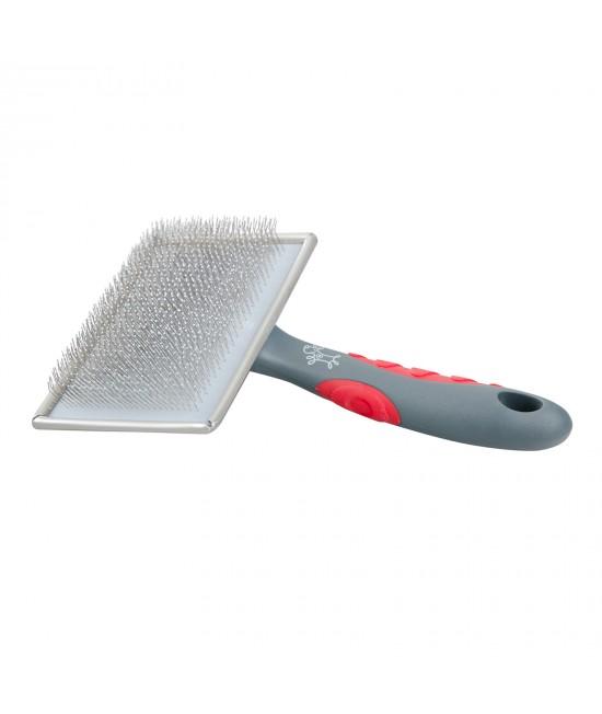Shear Magic Slicker Brush Large For Dogs