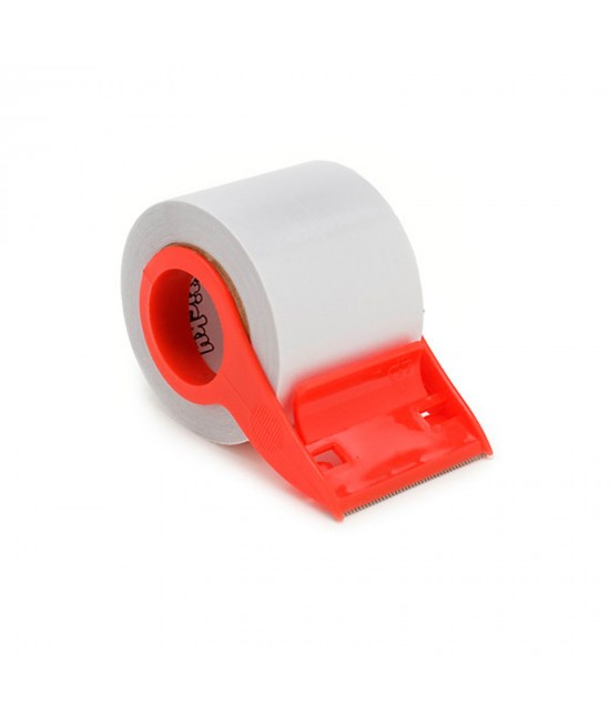 Sticky Paws On A Roll 10 Metres Scratch Deterrent For Cats