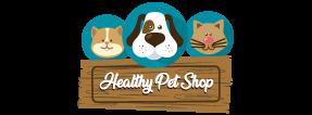 Healthypet-shop